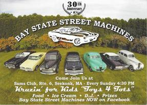 bay-state-street-machines-pic