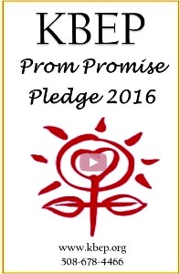 prom-promise-pledge-for-website