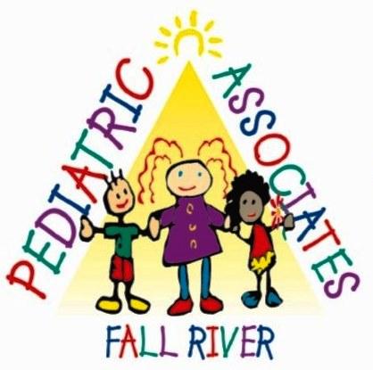 Fall River Pediatrics logo
