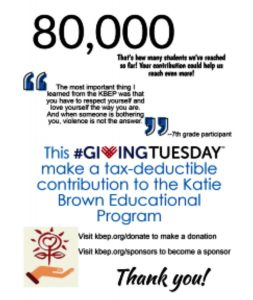 info-graph-for-giving-tuesday